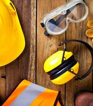 buy-safety-equipment